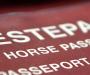 Husk pass og helsekort når dyrlegen kommer!